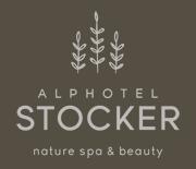 Alphotel Stocker