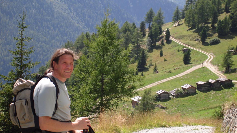 Sommer Wanderslust & Relax